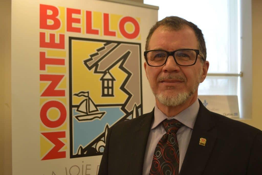 Montebello aura un Festival de jazz et blues